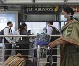 Threat to hire foreign pilots as Jet stand-off deepens