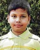 Boy dies of Dengue Shock Syndrome