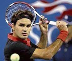 Wozniacki halts Oudin