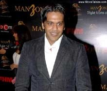It's more challenging to design for John than Bipasha: Rocky S