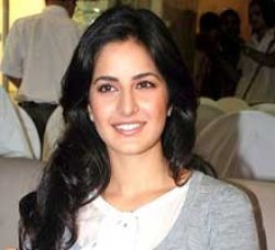 Disgusting to see TV channels do 'match-mixing': Katrina