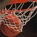 Tough task for Indian hoopsters in Women's ABC