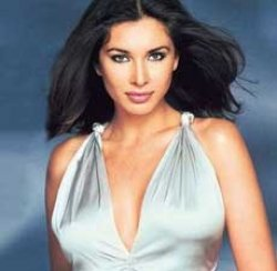 Going public with cancer wasn't brave but necessary: Lisa Ray