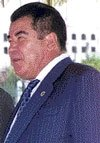 Turkmenbasy's 'cult of personality'