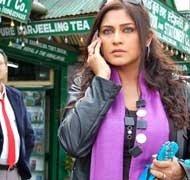 Woman ends life after watching 'Sach Ka Saamna'