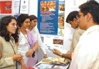 Hasten reforms process in education