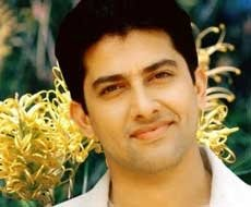 Aftab Shivdasani keen to play Anil Kapoor's 'Mr India' role