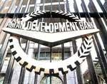 India's economy to grow by 6 % in 2009: ADB