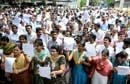 3,681 docs put in papers, will work till October 14