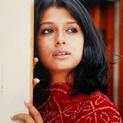 Giving promotes inclusiveness: Nandita Das