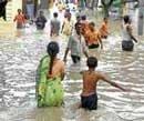 N Karnataka in deluge