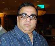 Comedy not forte of all in Bollywood, says Rajkumar Santoshi
