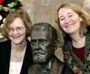 Medicine Nobel for US trio