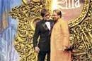 Rajesh turns  down 'Bigg Boss'
