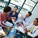 Human capital management, key to drive growth in Asia