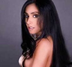 Indian-American actress diagnosed with breast cancer