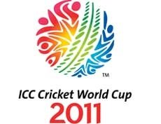 India in Group B with England, South Africa in 2011 World Cup