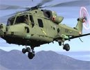 IAF to deploy commandos in choppers flying in Naxal-hit areas