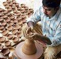 Go eco-friendly this Diwali, says Pollution Board