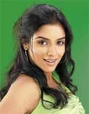 Asin upset with rumour