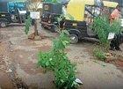 District admn gearing up for Rajyotsava celebration