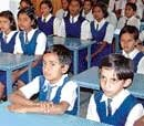 Indian syllabi encourage rote learning: WB