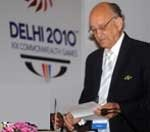 CWG Federation rejects Indian demands