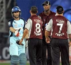 Bowlers did the job for us: Katich