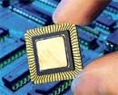 Tech sector set to recover