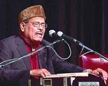 Dada Saheb Phalke award is God's gift, says Manna Dey