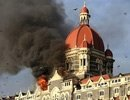Pak court issues warrant against 26/11 accused