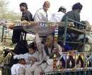 Pak cuts deal with anti-American militants