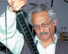 Kasaravalli gets 'Excellence in Cinema' award in UK