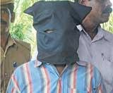 Shocking serial killings for sex, cash in Bantwal