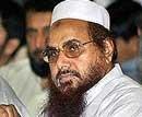 Saeed case: Pak SC imposes fine on federal, Punjab govts