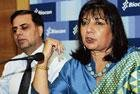 Biocon records three-fold jump in net profit to Rs 74 cr