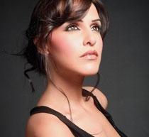 Neha Dhupia in 'Price of Beauty' as beauty ambassador