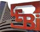 Sebi extends trading hours