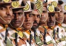ITBP to raise new battalions, have jungle warfare school