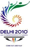 Growth of the Commonwealth Games