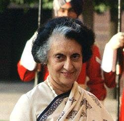 25 years later: Sikhs have neither forgotten nor forgiven Indira