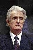 Karadzic trial to begin today