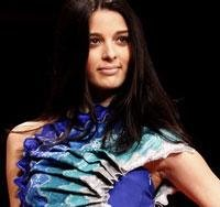 I want to carry on acting in Bollywood: Giselle Monteiro