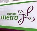 HC nod for Metro work near Soudha