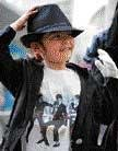 'This is it' for Michael Jackson fans