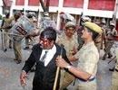 Madras HC raps 4 top police officials