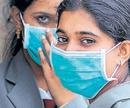 Second wave of H1N1: State not prepared yet