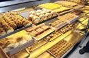 Temptations galore on the shelf