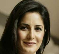Katrina is inspiring, India's biggest actress: Ranbir Kapoor