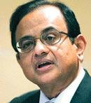 Chidambaram to launch works on 'Asare' houses today